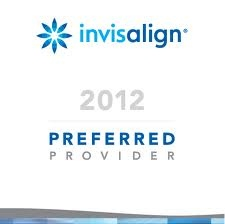 invisalign_preferred_provider.jpg